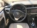 120_90_toyota-corolla-sedan-2-0-dual-vvt-i-flex-xei-multi-drive-s-14-15-144-4