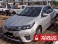120_90_toyota-corolla-sedan-2-0-dual-vvt-i-flex-xei-multi-drive-s-14-15-146-1