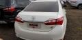 120_90_toyota-corolla-sedan-2-0-dual-vvt-i-flex-xei-multi-drive-s-14-15-164-3