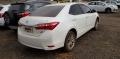 120_90_toyota-corolla-sedan-2-0-dual-vvt-i-flex-xei-multi-drive-s-14-15-164-4
