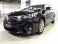 120_90_toyota-corolla-sedan-2-0-dual-vvt-i-flex-xei-multi-drive-s-14-15-195-1