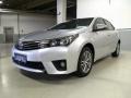 120_90_toyota-corolla-sedan-2-0-dual-vvt-i-flex-xei-multi-drive-s-14-15-202-1
