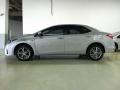 120_90_toyota-corolla-sedan-2-0-dual-vvt-i-flex-xei-multi-drive-s-14-15-202-3