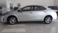 120_90_toyota-corolla-sedan-2-0-dual-vvt-i-flex-xei-multi-drive-s-14-15-208-4