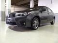 Toyota Corolla Sedan 2.0 Dual VVT-i Flex XEi Multi-Drive S - 14/15 - 72.900