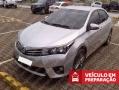 120_90_toyota-corolla-sedan-2-0-dual-vvt-i-flex-xei-multi-drive-s-14-15-227-1