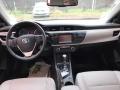 120_90_toyota-corolla-sedan-2-0-dual-vvt-i-flex-xei-multi-drive-s-15-15-22-3