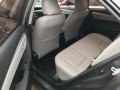 120_90_toyota-corolla-sedan-2-0-dual-vvt-i-flex-xei-multi-drive-s-15-15-22-5