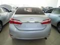 120_90_toyota-corolla-sedan-2-0-dual-vvt-i-flex-xei-multi-drive-s-15-16-112-3