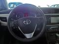 120_90_toyota-corolla-sedan-2-0-dual-vvt-i-flex-xei-multi-drive-s-15-16-112-4