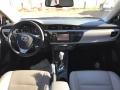 120_90_toyota-corolla-sedan-2-0-dual-vvt-i-flex-xei-multi-drive-s-15-16-113-5
