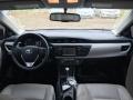 120_90_toyota-corolla-sedan-2-0-dual-vvt-i-flex-xei-multi-drive-s-15-16-123-4