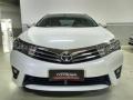 120_90_toyota-corolla-sedan-2-0-dual-vvt-i-flex-xei-multi-drive-s-15-16-132-10