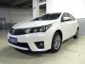 120_90_toyota-corolla-sedan-2-0-dual-vvt-i-flex-xei-multi-drive-s-15-16-132-7