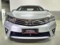120_90_toyota-corolla-sedan-2-0-dual-vvt-i-flex-xei-multi-drive-s-15-16-134-2