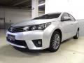 120_90_toyota-corolla-sedan-2-0-dual-vvt-i-flex-xei-multi-drive-s-15-16-137-1