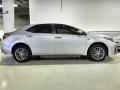 120_90_toyota-corolla-sedan-2-0-dual-vvt-i-flex-xei-multi-drive-s-15-16-137-4