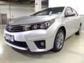 120_90_toyota-corolla-sedan-2-0-dual-vvt-i-flex-xei-multi-drive-s-15-16-138-1