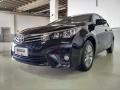 120_90_toyota-corolla-sedan-2-0-dual-vvt-i-flex-xei-multi-drive-s-15-16-143-1