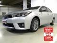 Toyota Corolla Sedan 2.0 Dual VVT-i Flex XEi Multi-Drive S - 15/16 - 77.900