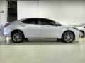 120_90_toyota-corolla-sedan-2-0-dual-vvt-i-flex-xei-multi-drive-s-15-16-151-5