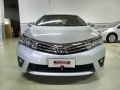 120_90_toyota-corolla-sedan-2-0-dual-vvt-i-flex-xei-multi-drive-s-15-16-152-3