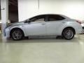 120_90_toyota-corolla-sedan-2-0-dual-vvt-i-flex-xei-multi-drive-s-15-16-152-4