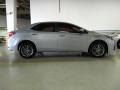120_90_toyota-corolla-sedan-2-0-dual-vvt-i-flex-xei-multi-drive-s-15-16-152-5