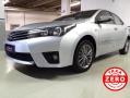 120_90_toyota-corolla-sedan-2-0-dual-vvt-i-flex-xei-multi-drive-s-15-16-171-11
