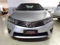 120_90_toyota-corolla-sedan-2-0-dual-vvt-i-flex-xei-multi-drive-s-15-16-171-2