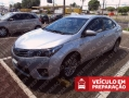 120_90_toyota-corolla-sedan-2-0-dual-vvt-i-flex-xei-multi-drive-s-15-16-174-1