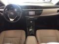 120_90_toyota-corolla-sedan-2-0-dual-vvt-i-flex-xei-multi-drive-s-15-16-72-4
