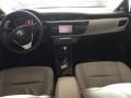 120_90_toyota-corolla-sedan-2-0-dual-vvt-i-flex-xei-multi-drive-s-15-16-75-4