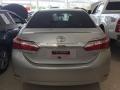 120_90_toyota-corolla-sedan-2-0-dual-vvt-i-flex-xei-multi-drive-s-15-16-75-5