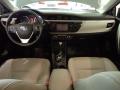 120_90_toyota-corolla-sedan-2-0-dual-vvt-i-flex-xei-multi-drive-s-15-16-76-4