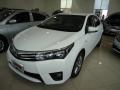 120_90_toyota-corolla-sedan-2-0-dual-vvt-i-flex-xei-multi-drive-s-15-16-81-1
