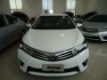 120_90_toyota-corolla-sedan-2-0-dual-vvt-i-flex-xei-multi-drive-s-15-16-81-2