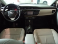 120_90_toyota-corolla-sedan-2-0-dual-vvt-i-flex-xei-multi-drive-s-15-16-81-4