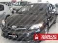 120_90_toyota-corolla-sedan-2-0-dual-vvt-i-xei-aut-flex-10-11-227-1