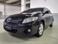 120_90_toyota-corolla-sedan-2-0-dual-vvt-i-xei-aut-flex-10-11-291-2