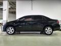 120_90_toyota-corolla-sedan-2-0-dual-vvt-i-xei-aut-flex-10-11-291-4