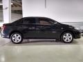 120_90_toyota-corolla-sedan-2-0-dual-vvt-i-xei-aut-flex-10-11-291-5