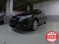120_90_toyota-corolla-sedan-2-0-dual-vvt-i-xei-aut-flex-10-11-332-11