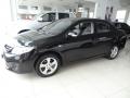 120_90_toyota-corolla-sedan-2-0-dual-vvt-i-xei-aut-flex-11-12-138-1