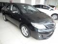 120_90_toyota-corolla-sedan-2-0-dual-vvt-i-xei-aut-flex-11-12-138-2