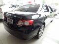 120_90_toyota-corolla-sedan-2-0-dual-vvt-i-xei-aut-flex-11-12-138-3