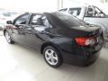 120_90_toyota-corolla-sedan-2-0-dual-vvt-i-xei-aut-flex-11-12-138-4