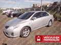 120_90_toyota-corolla-sedan-2-0-dual-vvt-i-xei-aut-flex-11-12-141-1