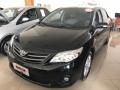 120_90_toyota-corolla-sedan-2-0-dual-vvt-i-xei-aut-flex-11-12-266-2