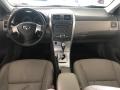 120_90_toyota-corolla-sedan-2-0-dual-vvt-i-xei-aut-flex-11-12-266-5